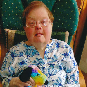 """Patricia Anne """"Patti""""  Brett Obituary Photo"""