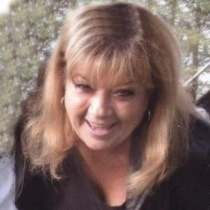 "Susan J. ""Sue"" Hartung Obituary Photo"