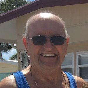 Mr. Robert  L. Kasarcik, Sr.