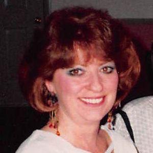 Phyllis A. Notini Obituary Photo