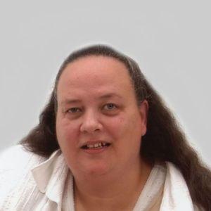 """Jodie L. """"Grandma Jodie"""" Perry"""