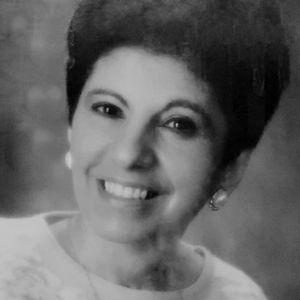 Pauline Caylor