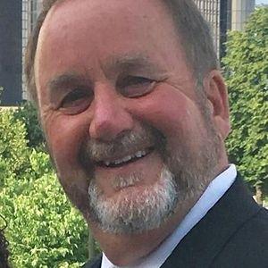 Leonard Lee Brookins, Jr.
