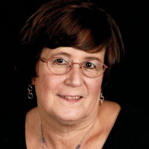 Kaylene D. Wannemacher