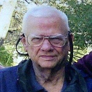 William Earl Menefee