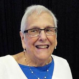 Bessie Novak