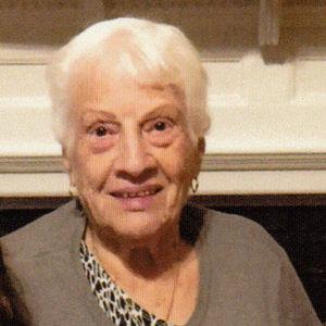 Camille M. (Belmonte) Barresi