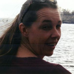 Stephanie Kean Obituary Photo