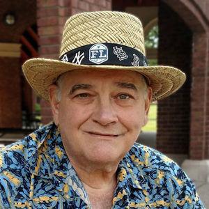 Sergio  DiNino Obituary Photo