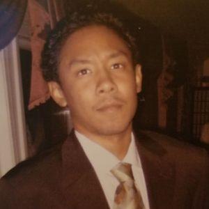 Joel A. Connor Obituary Photo