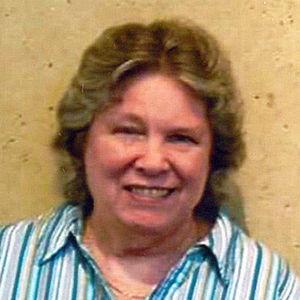 Vickie Lynne Nagy