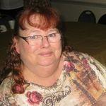 Linda M Patterson