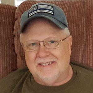 Roger  Lee Davis