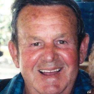 Russell Vernon Harvey, Jr.