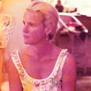 Maureen Kelleher Curley