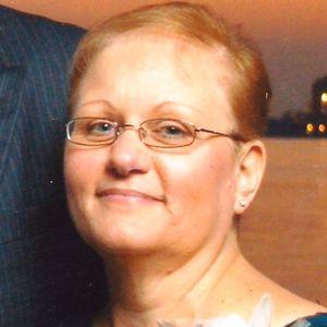 Sandra L. Schumm Obituary Photo
