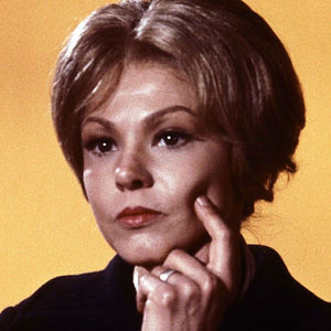 Barbara Harris Obituary Photo