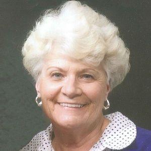 Donna J. Turner