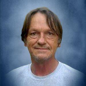 Mr. Glenn Pruett