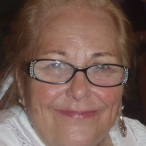 Kathleen Anna Miller