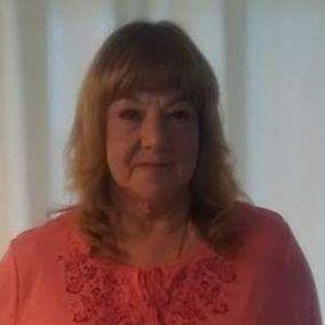 Kim M. Truchon Obituary Photo