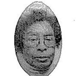 Edna Mae Bumbray