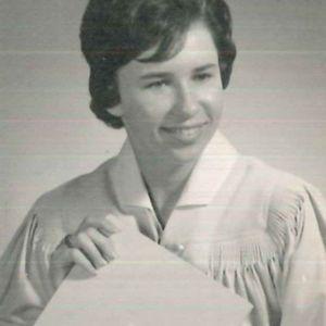 Patricia Ann Tuma
