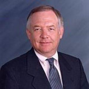 Mr. Timothy Frank  Moore