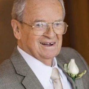 Mr. John  H.  Rush