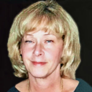 Carol Ann Flick Obituary Photo
