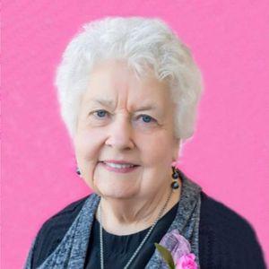 Janice Jean Heisler