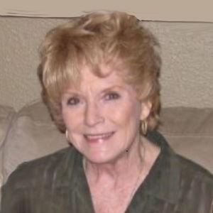 Frances Sharon Castiglione