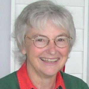 Dianne Monahan
