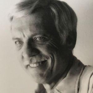Dr. J.B. Fowler, Jr.