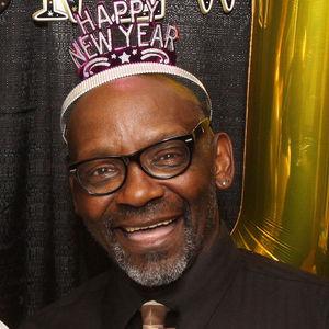 Willie L. Johnson, Jr.
