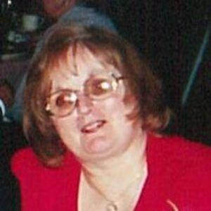 Ann T. Zimmerman