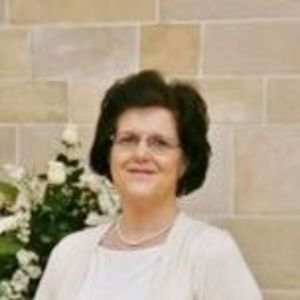 Angela Melton Sternthal