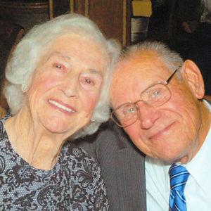 Edmund Vincent Galli Obituary Photo