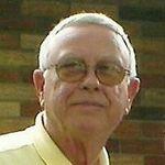 John F Hollingsworth