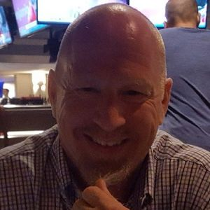 "Richard ""Rick"" Quattrucci Obituary Photo"
