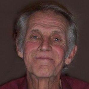 Pat Richards Obituary Photo
