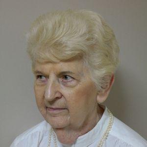 Nancy  C.  Beahn Miller Obituary Photo
