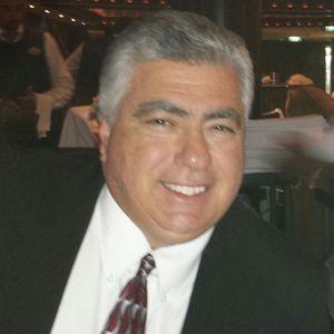 Ruben  Ruiz, Jr.