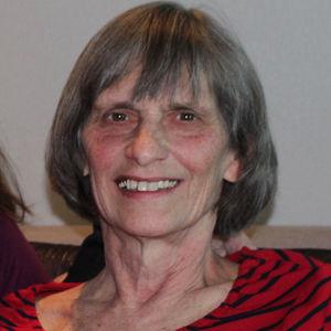 Lisa C. Quinn