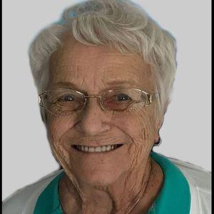 Blanche L. Moyle