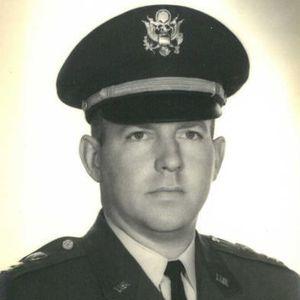 LTC Charles A. Emrick, Jr.