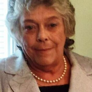 Janice Fox Bell