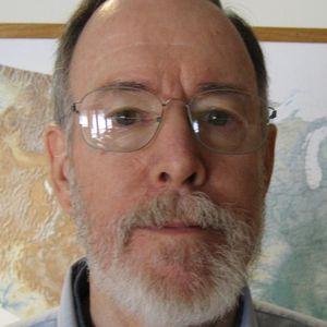 George F. Sprott