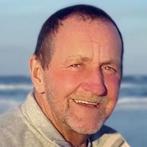 William A. Klei Obituary Photo