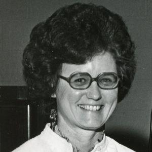 Jerry  Spangler Camp Obituary Photo
